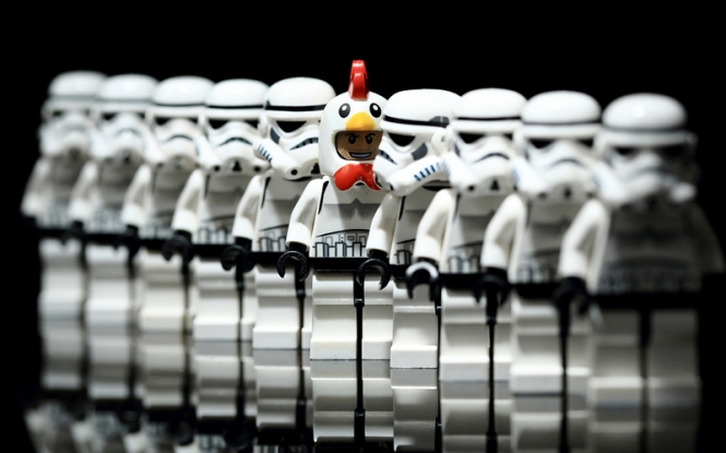 personal-branding-stormtroopers